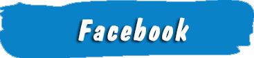 facebook2a